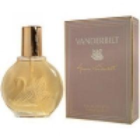 Vanderbilt - Best-Parfum