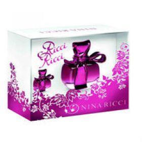 Ricci Ricci Набор - Best-Parfum