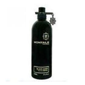 Montale Black Musk - Best-Parfum