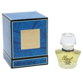 Lancome Climat - Best-Parfum