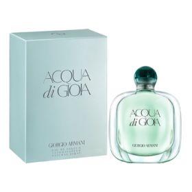 Giorgio Armani Acqua di Gioia Eau De Parfum - Best-Parfum