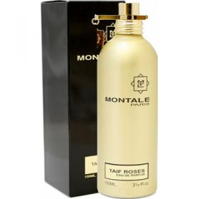 Montale Taif Roses - Best-Parfum