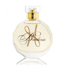 Hayari Broderie tester - Best-Parfum