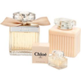 Chloe Eau de Parfum mini - Best-Parfum