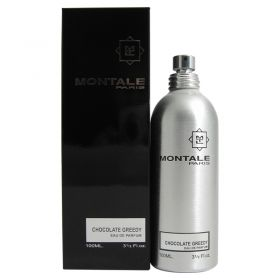 Montale Chocolate Greedy - Best-Parfum
