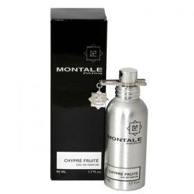 Montale Chypre Fruite - Best-Parfum