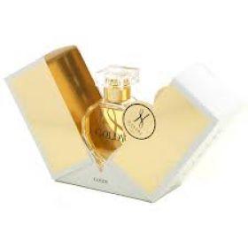 Hayari Goldy - Best-Parfum