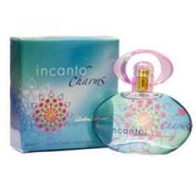 Ferragamo Incanto Charms mini - Best-Parfum
