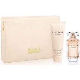 Elie Saab Le Parfum Набор - Best-Parfum