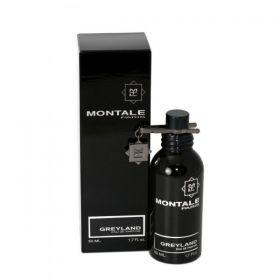 Montale Greyland - Best-Parfum