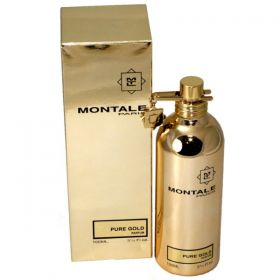Montale Pure Gold - Best-Parfum