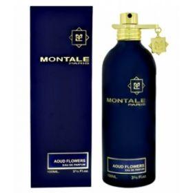 Montale Aoud Flowers - Best-Parfum
