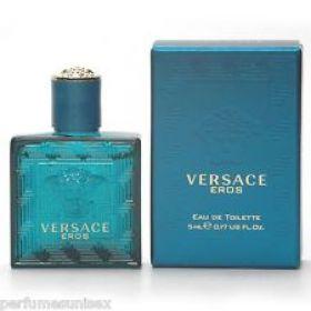 Versace Eros mini - Best-Parfum