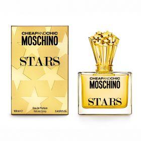 Moschino Stars - Best-Parfum