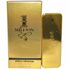 Paco Rabanne One Million Absolutely Gold - Best-Parfum