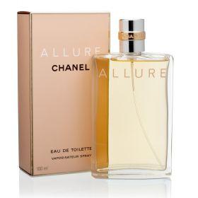 Chanel Allure - Best-Parfum