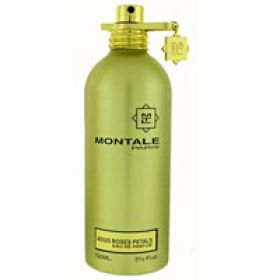 Montale Aoud Roses Petals - Best-Parfum