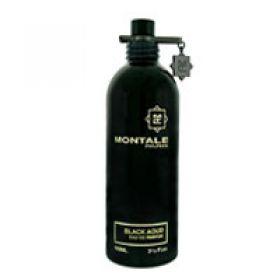 Montale Black Aoud - Best-Parfum