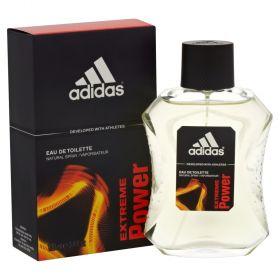 Adidas Extreme Power - Best-Parfum