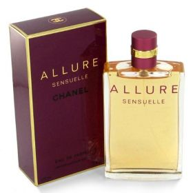 Chanel Allure Sensuelle - Best-Parfum