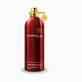 Montale Aoud Red Flowers - Best-Parfum