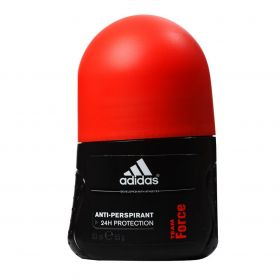 Adidas Team Force Man - Best-Parfum