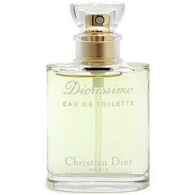 Christian Dior Diorissimo - Best-Parfum