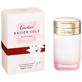 Cartier Baiser Vole Fraiche - Best-Parfum