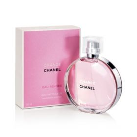 Chanel Chance Eau Tendre - Best-Parfum