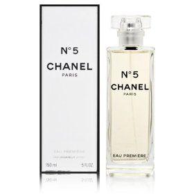 Chanel №5 Eau Premiere - Best-Parfum