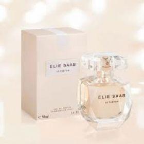 Elie Saab Le Parfum mini - Best-Parfum