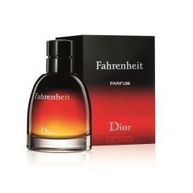 Christian Dior Fahrenheit - Best-Parfum