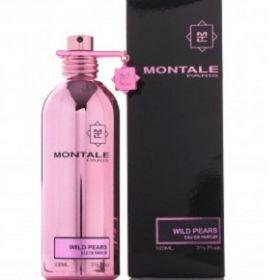Montale Wild Pears - Best-Parfum