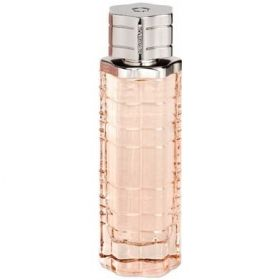 Mont Blanc Legend Pour Femme - Best-Parfum