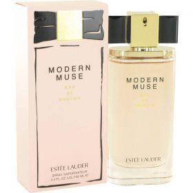 Estee Lauder Modern Muse - Best-Parfum