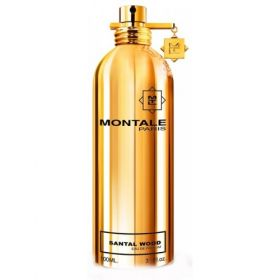 Montale Santal Wood - Best-Parfum