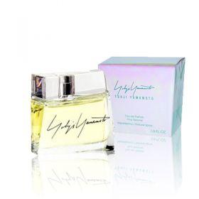 Yohji Yamamoto Yohji Pour Femme 2013 - Best-Parfum