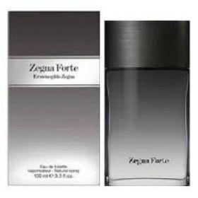 Ermenegildo Zegna Forte - Best-Parfum