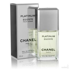 Chanel Egoiste Platinum - Best-Parfum