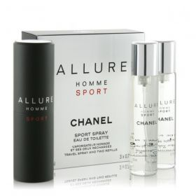 Chanel Allure Homme Sport - Best-Parfum