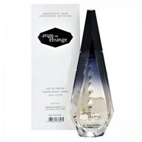 Givenchy Ange Ou Demon - Best-Parfum