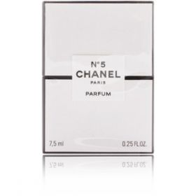 Chanel №5 - Best-Parfum