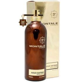 Montale Aoud Safran - Best-Parfum