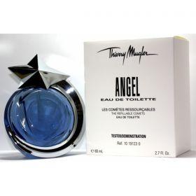 Thierry Mugler Angel - Best-Parfum