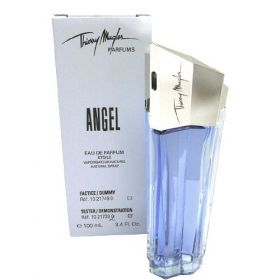 Thierry Mugler Angel - Best-Parfum