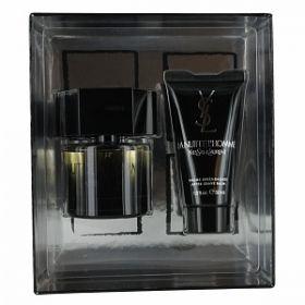 YSL La Nuit de L'Homme Набор - Best-Parfum