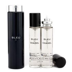 Chanel Bleu de Chanel Eau De Parfum - Best-Parfum