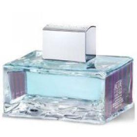 Antonio Banderas Blue Seduction Women - Best-Parfum