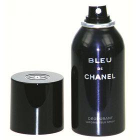 Chanel Bleu de Chanel - Best-Parfum