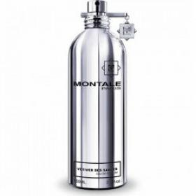 Montale Vetiver Des Sables - Best-Parfum
